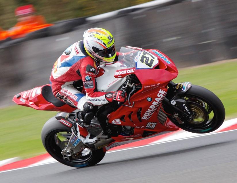 The home of Motorsport on Reendex Sport online
