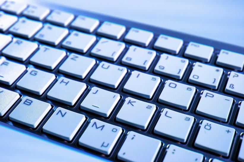 Jak wypełnić PIT przez Internet?