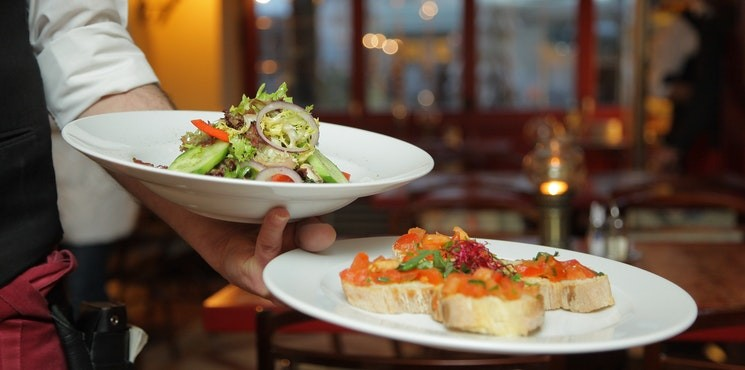 Co zrobić, by Twoja restauracja odniosła sukces?