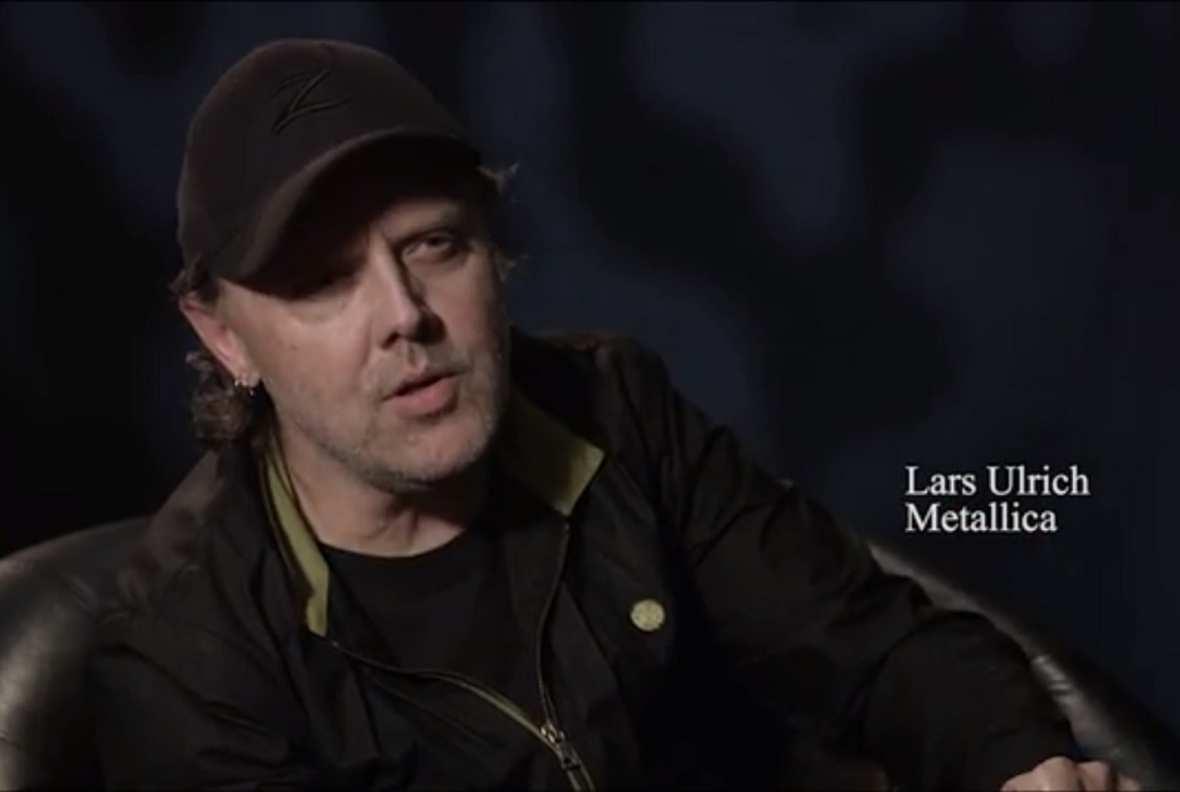 """Long Live Rock"""", czyli Metallica, Slipknot i Korn w dokumencie o metalowej społeczności"""