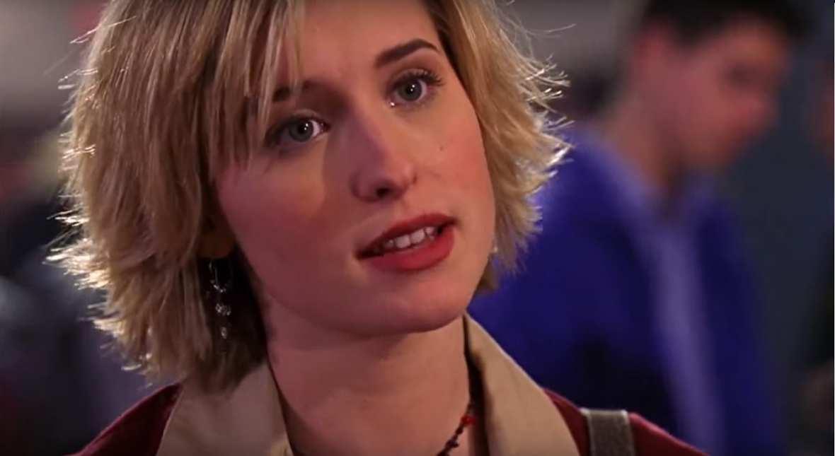 """Aktorka ze """"Smallville"""" aresztowana za handel żywym towarem, zmuszanie do seksu i niewolniczej pracy"""
