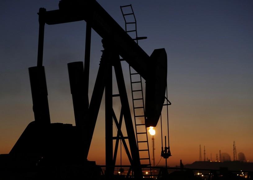 Libia: Terroryści zaatakowali instalacje naftowe w pobliżu portu As-Sidr