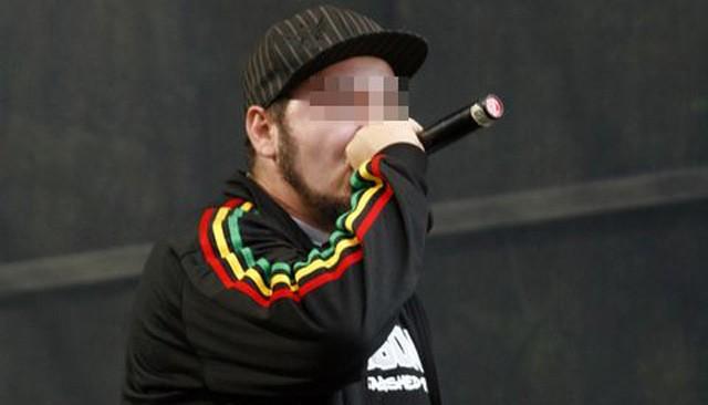 Muzycy z zespołu Jamal trafili do aresztu. Za co?