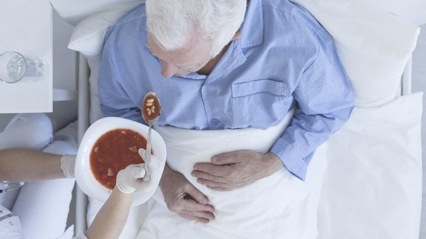 Niedożywienie – dlaczego jest tak groźne dla organizmu?