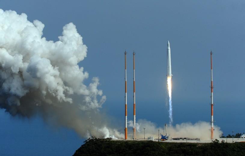 Przełomowa decyzja Korei Płn. w sprawie prób jądrowych i rakietowych