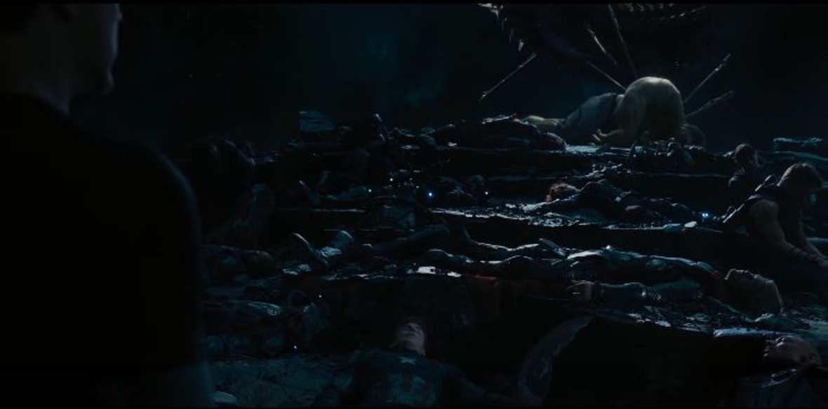 """[SPOILER] """"Infinity War"""" – kto zginie w """"Avengers 3""""?"""