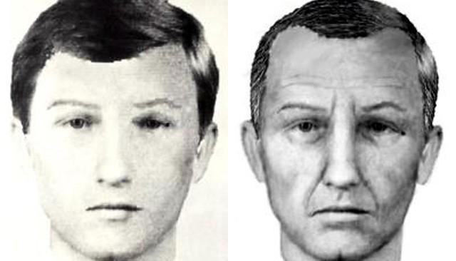 Seria zabójstw wstrząsnęła Polską. Homo-killer wciąż na wolności