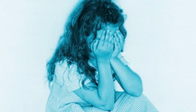 Tysiące dzieci padło ofiarą molestowania. Kościół nie zrobił nic!