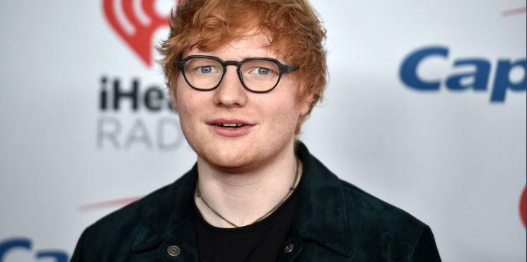 Unieważniono aż 10 tysięcy biletów na koncerty Eda Sheerana!