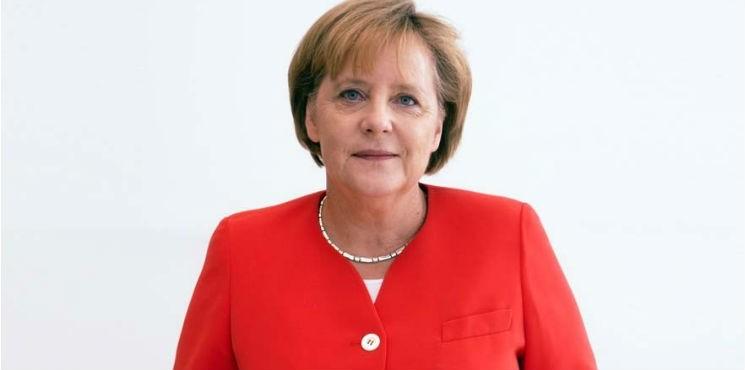 Alternatywa dla Niemiec pozywa Merkel do sądu