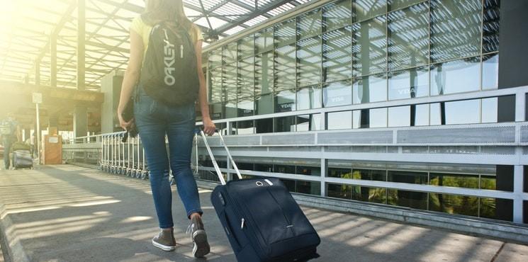 Czy wyjazdy za pracą za granicę straciły na atrakcyjności?