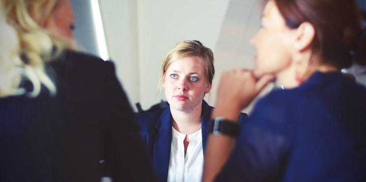 RODO: czy pracodawca może zwolnić pracownika, jeśli ten nie zgadza się na monitoring?