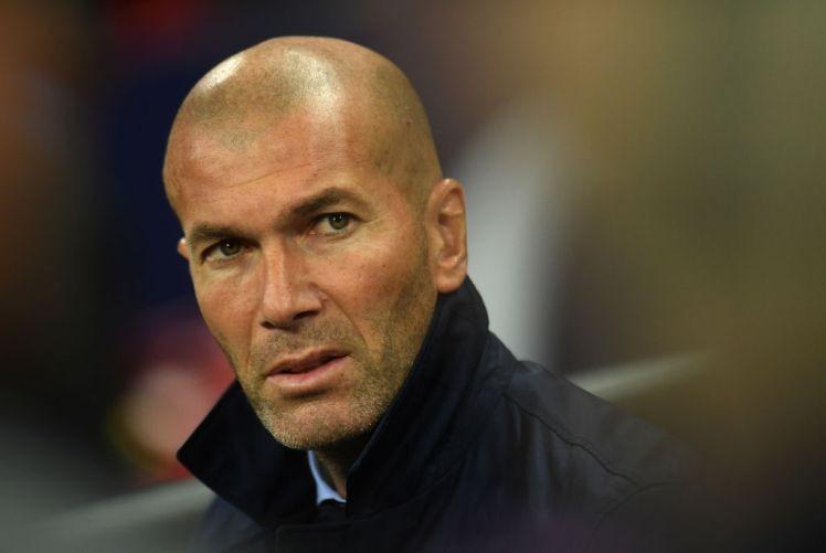 Zinedine Zidane nie będzie już trenerem Realu. Jakie mogły być przyczyny tej decyzji?