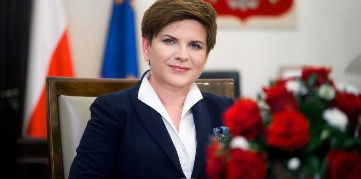 Czy prokuratura naciągnęła fakty ws. wypadku premier Beaty Szydło?