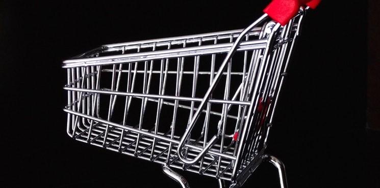 Kto zostanie właścicielem sieci sklepów Piotr i Paweł?