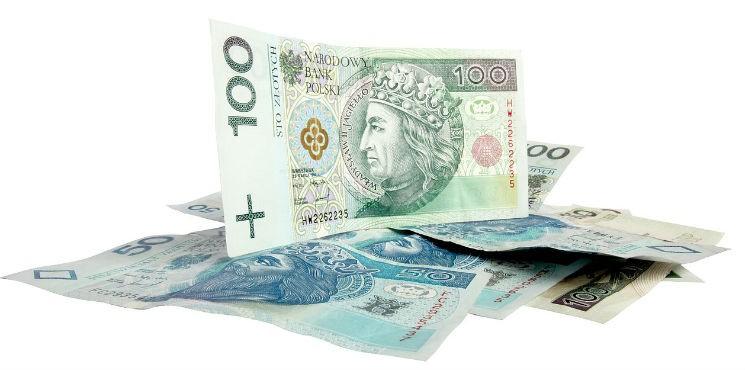 Polska gospodarka