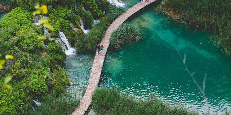 Chorwacja: 7 ciekawostek, o których warto wiedzieć
