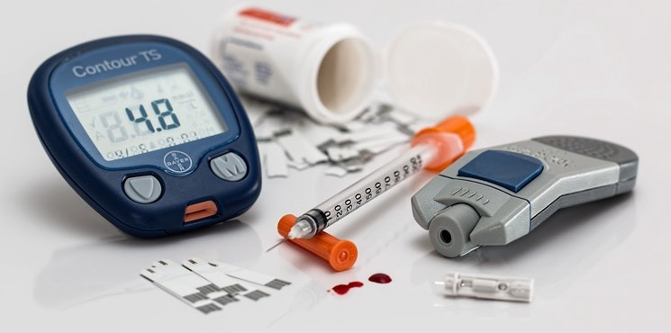 Koniec zastrzyków z insuliną?
