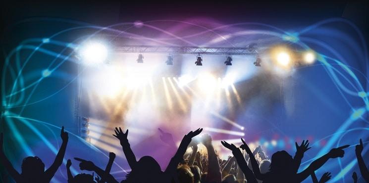 Rockifi pomoże Ci znaleźć towarzysza na koncert!