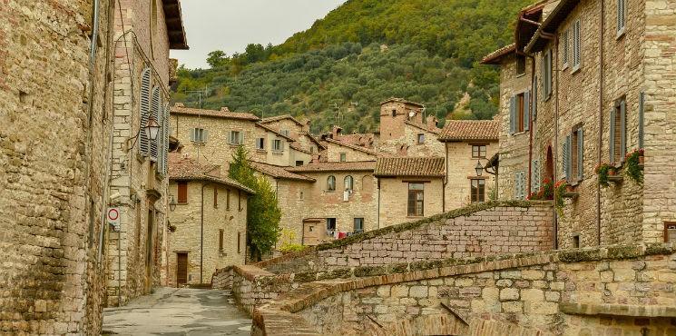 10 miejsc we Włoszech, które Cię zachwycą swoją malowniczością