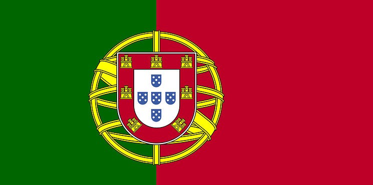 Czy warto wybrać się do Portugalii na wakacje?