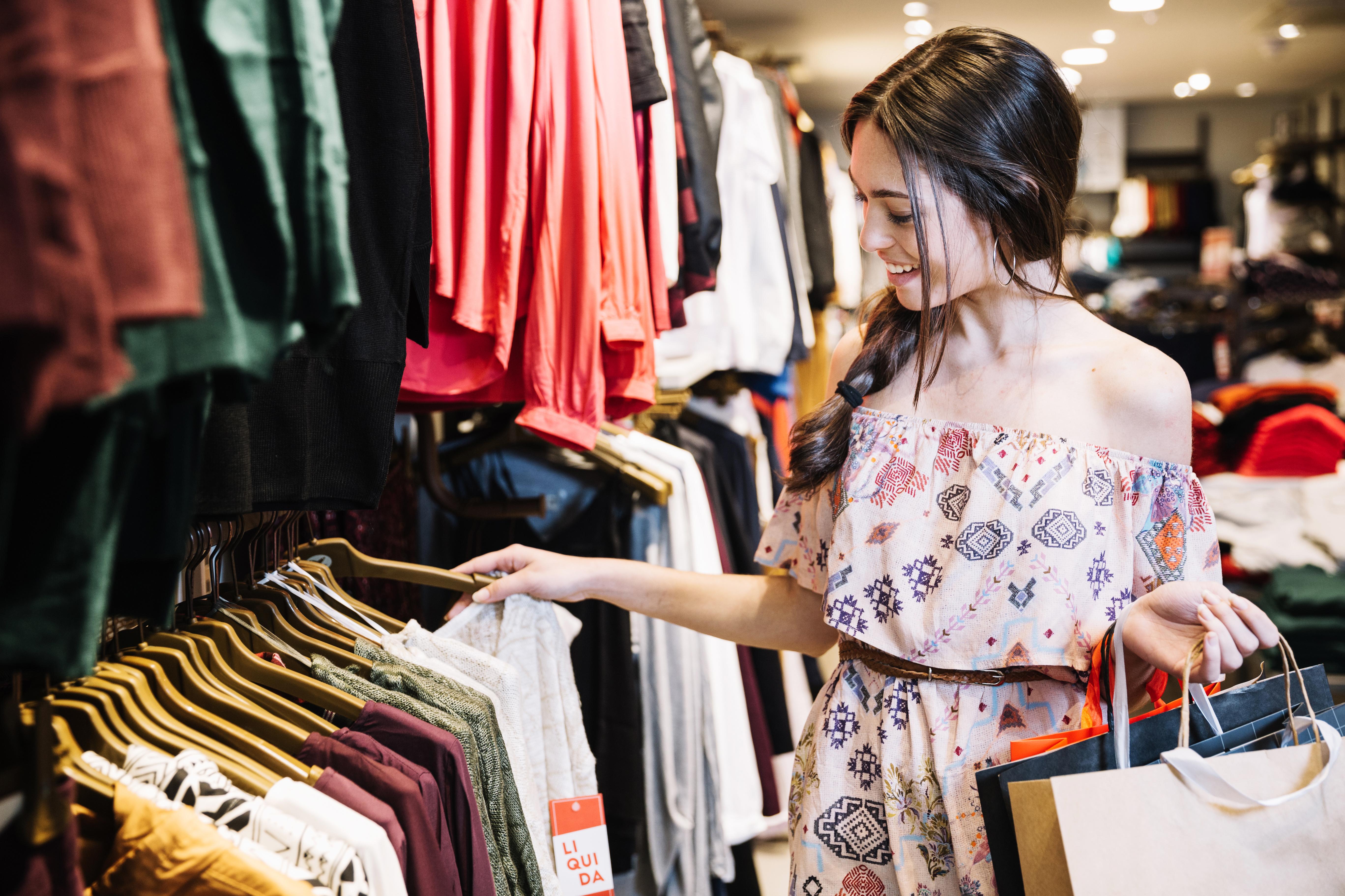 POSitive Retail w branży detalicznej – program do sprzedaży