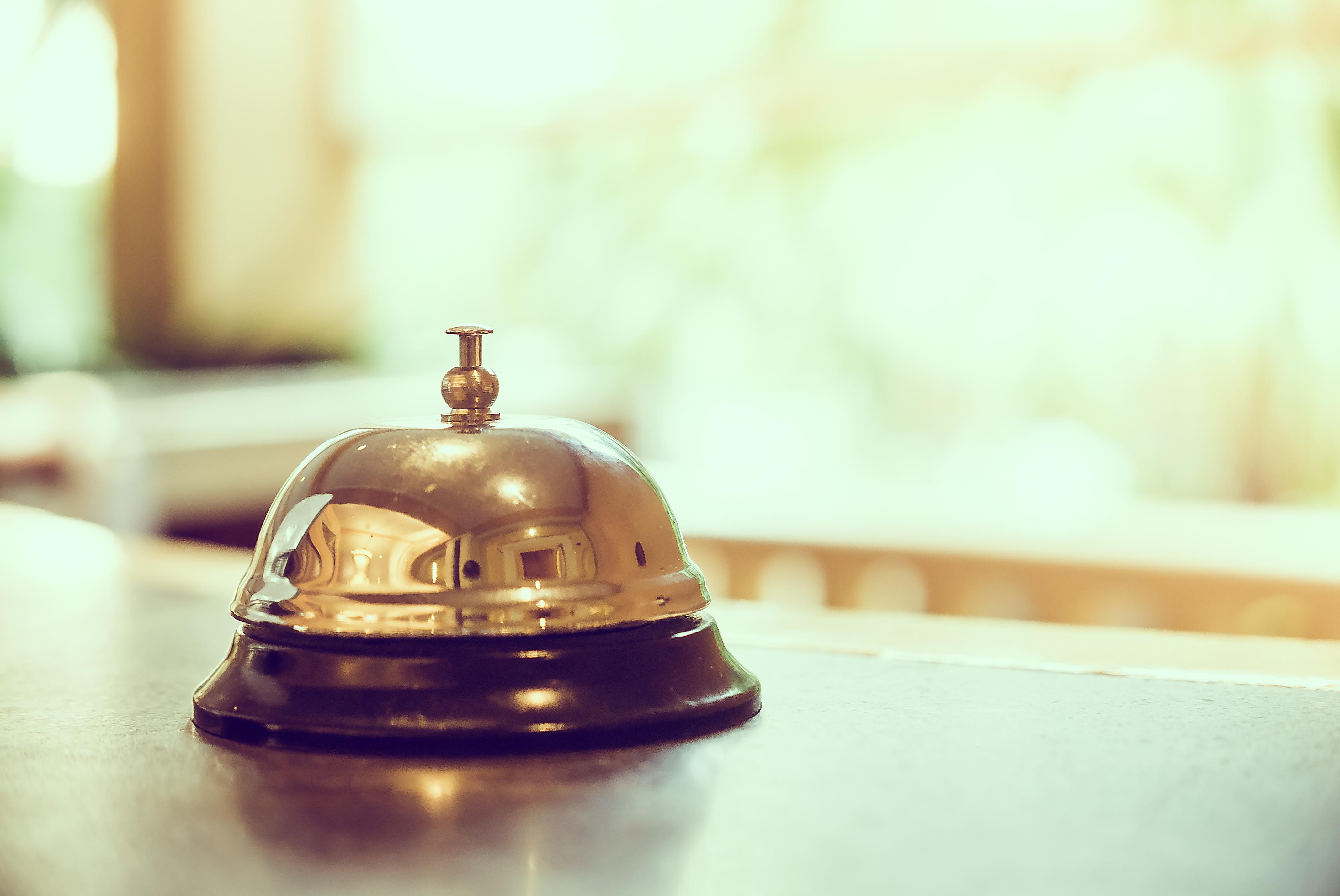 Programy hotelowe GiP – sprawne zarządzanie hotelem