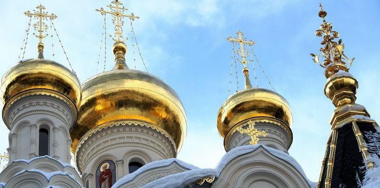 Czy Ukraińska Cerkiew Prawosławna uzyska autokefalię?