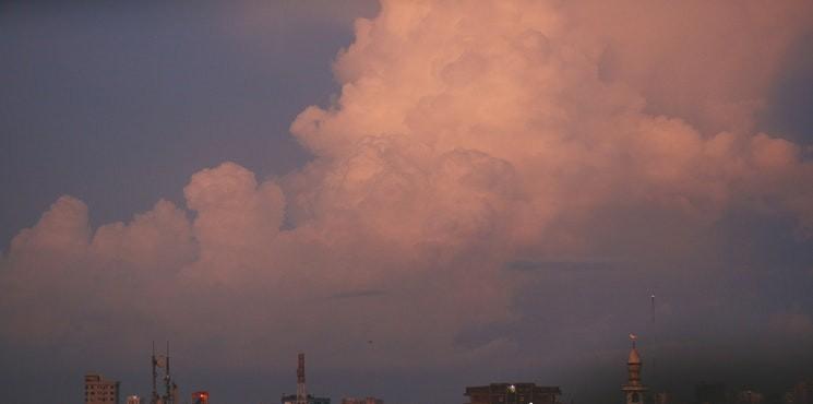 Ekologiczna katastrofa na Krymie?