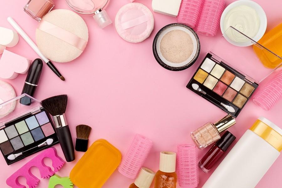 Kosmetyki wielofunkcyjne – jakie mają zalety?