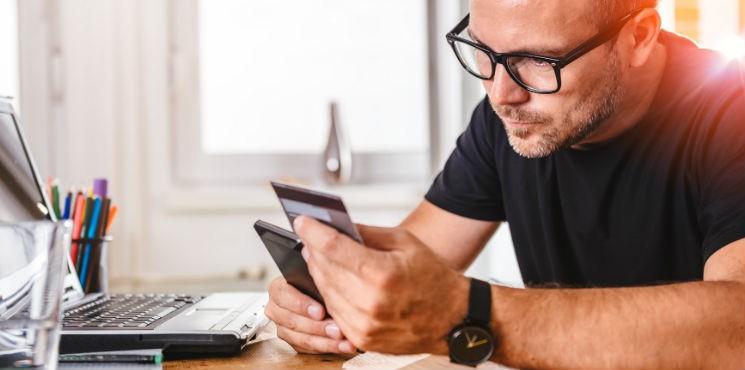 Zadłużenie a uzyskanie kredytu – czy istnieje szansa na pożyczkę?