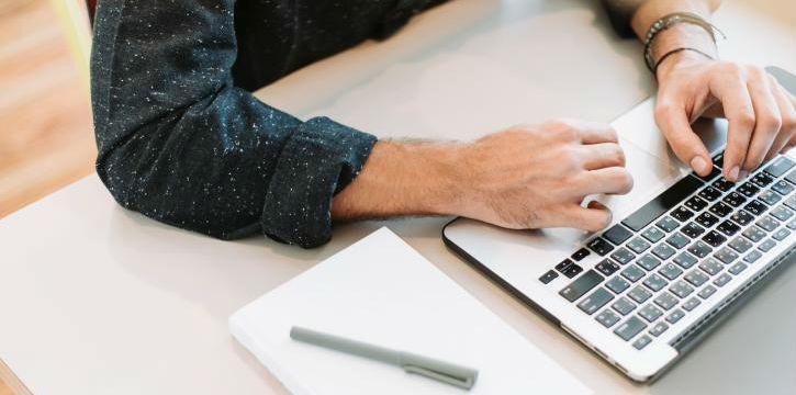 Jak zarobić na społecznościowym pożyczaniu pieniędzy?