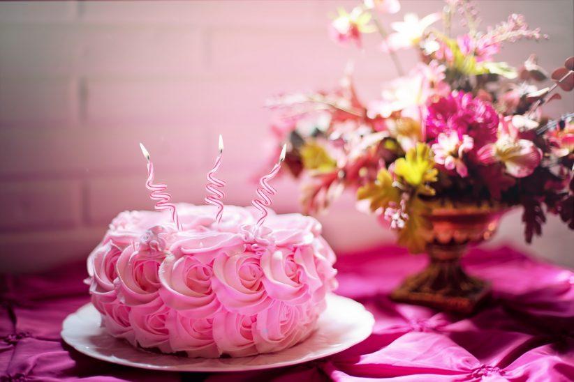 torty urodzinowe