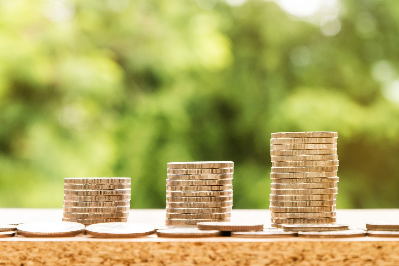 Split payment- co to jest? Zmiany w 2019 roku
