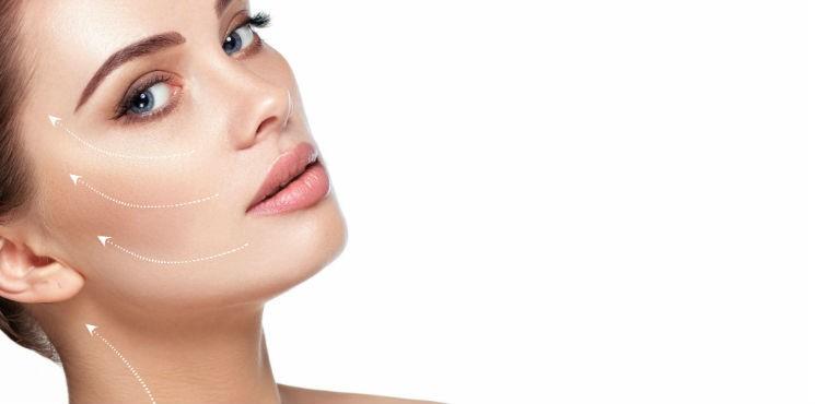 3 popularne zabiegi kosmetyczne – zadbaj o swoją urodę
