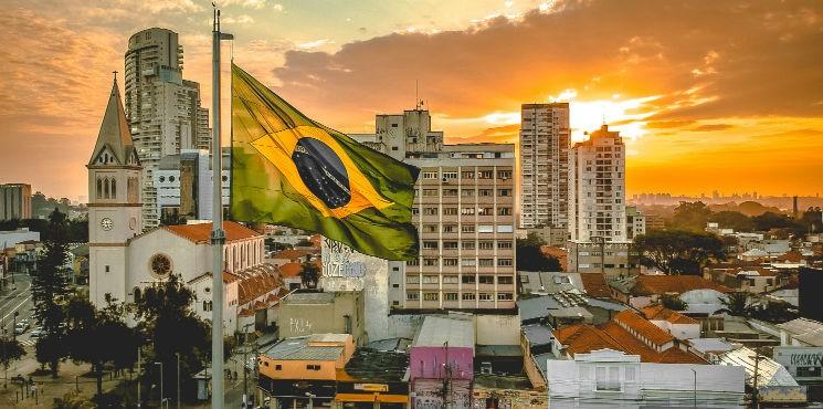 Wycieczka do serca Ameryki Południowej z biurem podróży