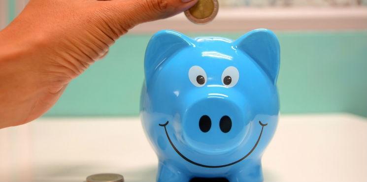 Konsolidacja kredytów – czy rzeczywiście warto?