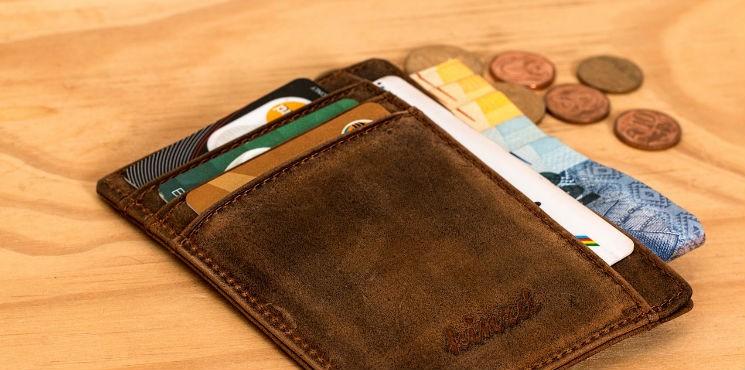 System PayPo – dlaczego warto go wdrożyć w swoim sklepie internetowym?