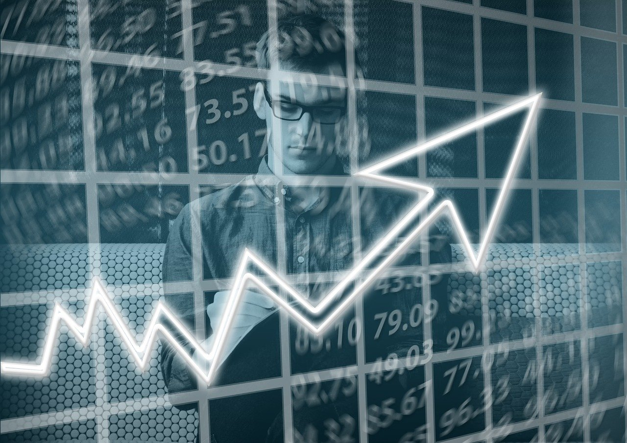 Mikrorachunek podatkowy- czym jest?