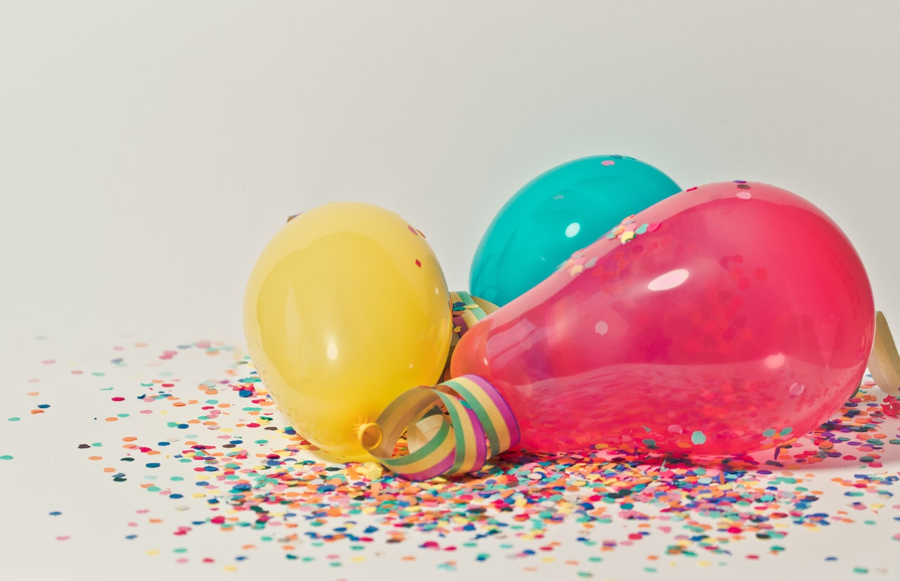10 urodziny prezent dla dziecka