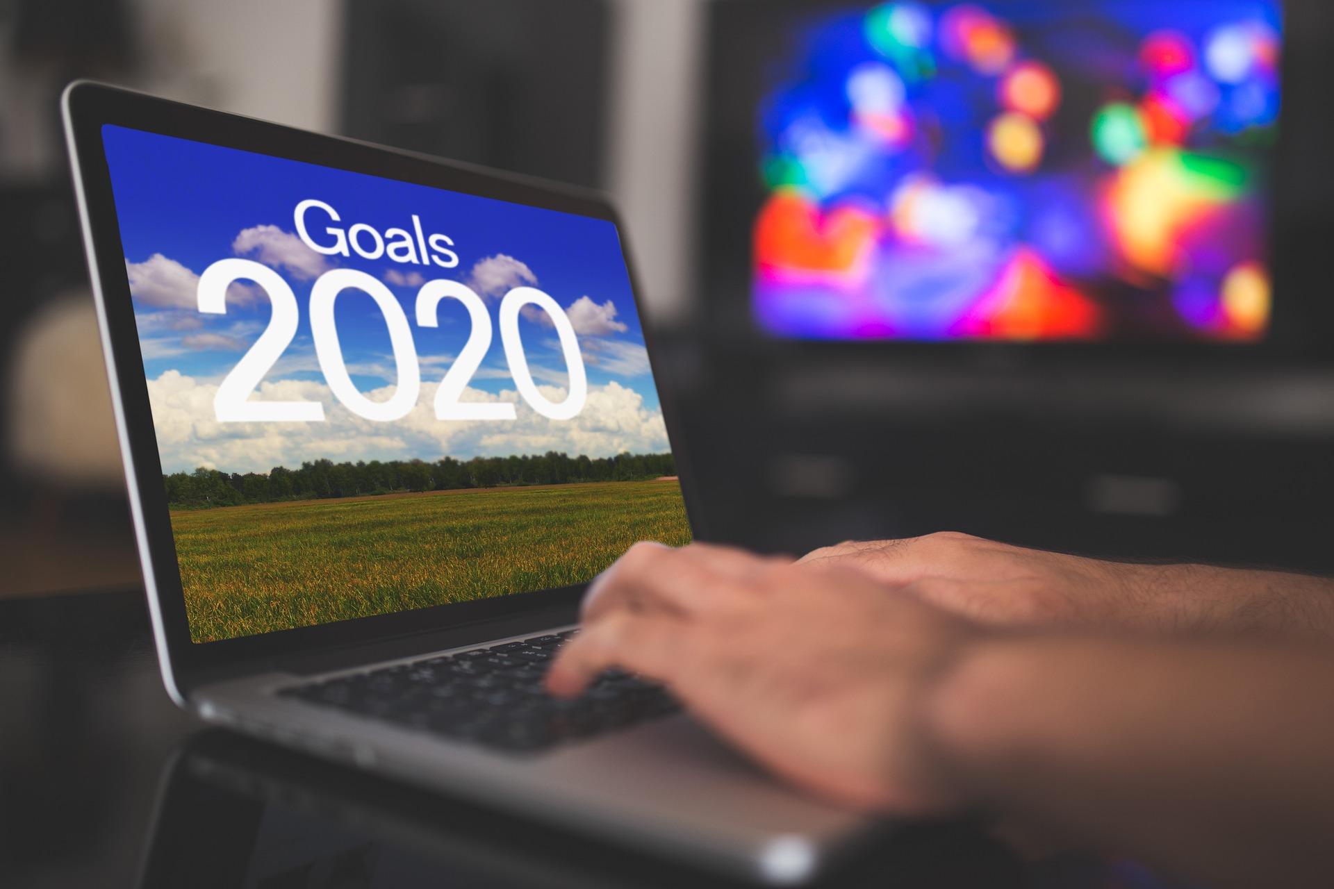 Wystawianie faktur w firmie 2020