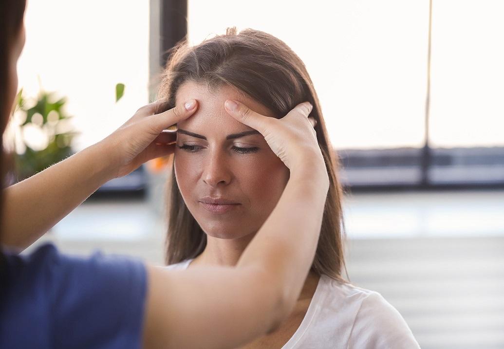 Czy osteopatia może być skuteczna w leczeniu schorzeń?